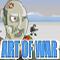 """Bild """"http://onlinegames.die-seite.com/galerien/Action/1-art-of-war.png"""""""