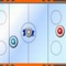 """Bild """"http://onlinegames.die-seite.com/galerien/Action/2d-air-hockey.png"""""""