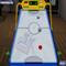 """Bild """"http://onlinegames.die-seite.com/galerien/Action/air-hockey.png"""""""