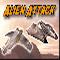 """Bild """"http://onlinegames.die-seite.com/galerien/Action/alien-attack.png"""""""