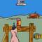 """Bild """"http://onlinegames.die-seite.com/galerien/Action/amok-madman.png"""""""