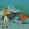 "Bild ""http://onlinegames.die-seite.com/galerien/Action/nemos-revenge.png"""