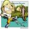 "Bild ""http://onlinegames.die-seite.com/galerien/Action/shooting-salmon.png"""