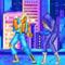 """Bild """"http://onlinegames.die-seite.com/galerien/Action/superfighter.png"""""""