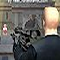 "Bild ""http://onlinegames.die-seite.com/galerien/Action/the-professionals.png"""