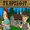 """Bild """"http://onlinegames.die-seite.com/galerien/Action/trapshoot.png"""""""