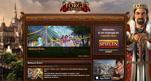 """Bild """"http://onlinegames.die-seite.com/galerien/Browsergames/FOEgross.jpg"""""""