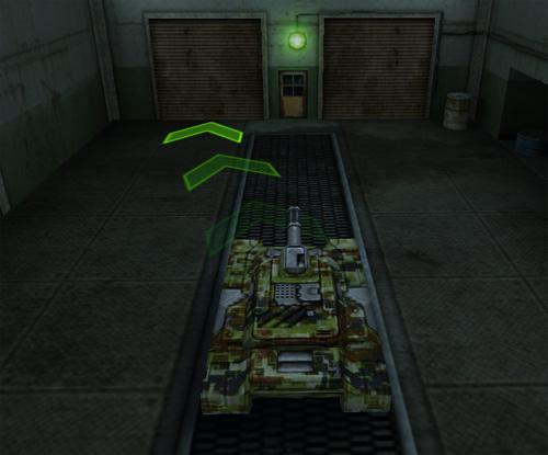 """Bild """"http://onlinegames.die-seite.com/galerien/Browsergames/Tanki-online.jpg"""""""
