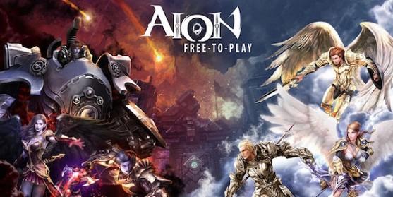 """Bild """"http://onlinegames.die-seite.com/galerien/Browsergames/aion-01.jpg"""""""