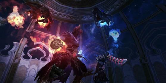 """Bild """"http://onlinegames.die-seite.com/galerien/Browsergames/aion-02.jpg"""""""
