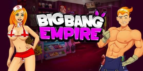 """Bild """"http://onlinegames.die-seite.com/galerien/Browsergames/big-bang-empire-01.jpg"""""""