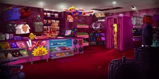 """Bild """"http://onlinegames.die-seite.com/galerien/Browsergames/big-bang-empire-02.jpg"""""""