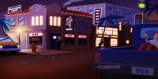 """Bild """"http://onlinegames.die-seite.com/galerien/Browsergames/big-bang-empire-03.jpg"""""""