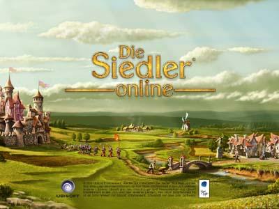 """Bild """"http://onlinegames.die-seite.com/galerien/Browsergames/siedler.jpg"""""""