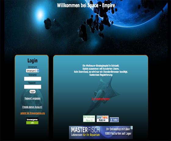 "Bild ""http://onlinegames.die-seite.com/galerien/Browsergames/space-empire.png"""
