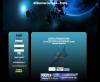 """Bild """"http://onlinegames.die-seite.com/galerien/Browsergames/vorschau/space-empire.png?1461525739047"""""""