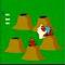 """Bild """"http://onlinegames.die-seite.com/galerien/Fun/ants.png"""""""