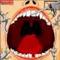 """Bild """"http://onlinegames.die-seite.com/galerien/Fun/dr-dentist.png"""""""