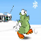 """Bild """"http://onlinegames.die-seite.com/galerien/Fun/monster-munch.png"""""""