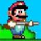 """Bild """"http://onlinegames.die-seite.com/galerien/Fun/supermario-rampage.png"""""""