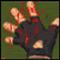 """Bild """"http://onlinegames.die-seite.com/galerien/Fun/the-knife.png"""""""