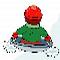 """Bild """"http://onlinegames.die-seite.com/galerien/Fun/wok-rennen.png"""""""