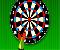 """Bild """"http://onlinegames.die-seite.com/galerien/Strategie/501darts.png"""""""