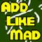 """Bild """"http://onlinegames.die-seite.com/galerien/Strategie/addition.png"""""""