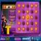 """Bild """"http://onlinegames.die-seite.com/galerien/Strategie/allout.png"""""""