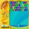 """Bild """"http://onlinegames.die-seite.com/galerien/Strategie/blow-up.png"""""""
