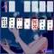 """Bild """"http://onlinegames.die-seite.com/galerien/Strategie/solitar.png"""""""