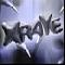 """Bild """"http://onlinegames.die-seite.com/galerien/Strategie/xrave.png"""""""