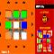 """Bild """"http://onlinegames.die-seite.com/galerien/Strategie/zauberwuerfel.png"""""""